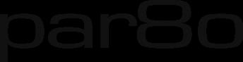 Logo of par8o.