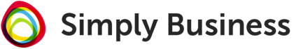 Logo of Simply Business